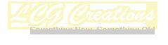 LCG Creations